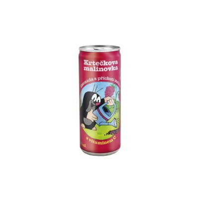 Asterix Kids Drink 250 ml