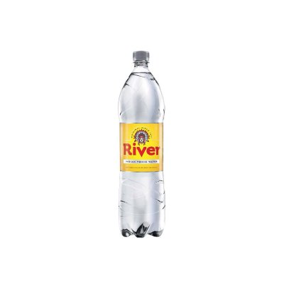 Original River Tonic 1,5 l