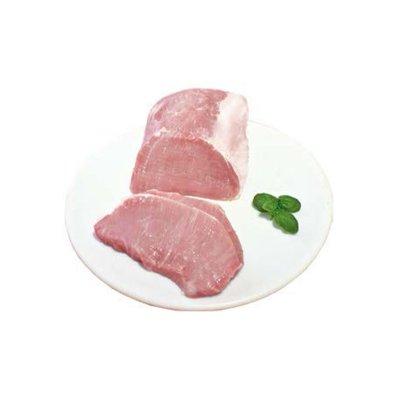 Vepřová pečeně bez kosti Steinex 1 kg