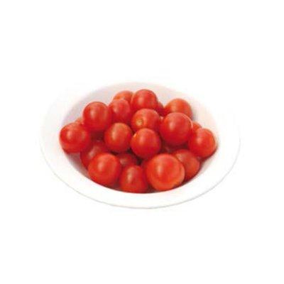 Rajčata Cherry 250 g
