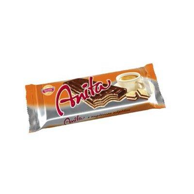 Anita oplatky 50 g