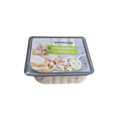 Pochoutkový salát 150 g