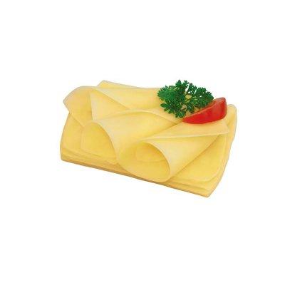 Eidam sýr 45 % Milkpol 100 g