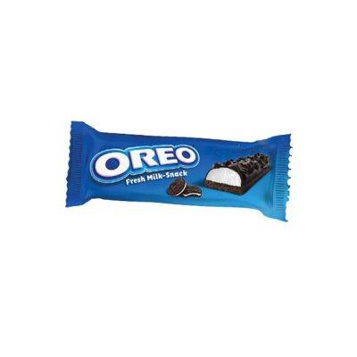 Oreo Fresch Milk Snack 30 g