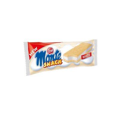 Monte Snack White 29 g