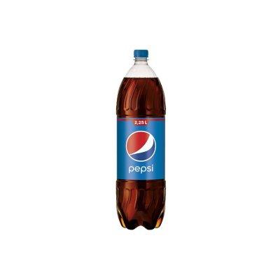 Pepsi 2,25 l