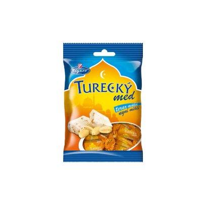 Turecký med 90 g