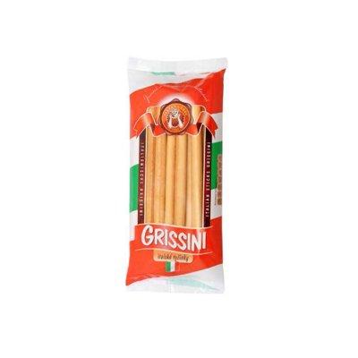 Grissini italské tyčinky 100 g