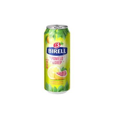 Birell Pomelo & Grep 0,5 l