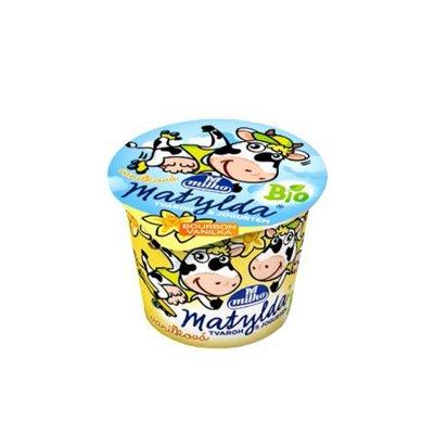 Matylda Bio dezert vanilka 90 g