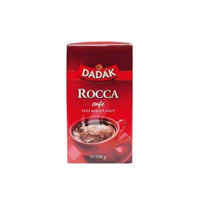 Dadák Rocca 250 g