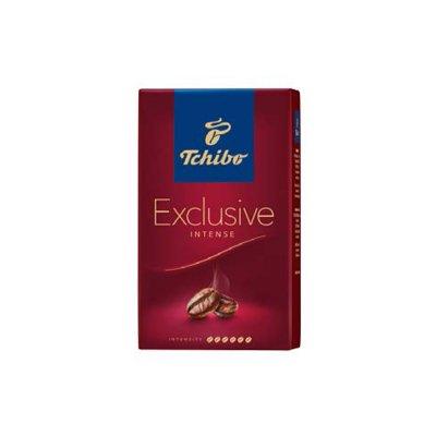 Tchibo Exclusive 250 g