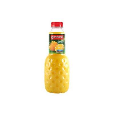 Granini Pomeranč 1 l