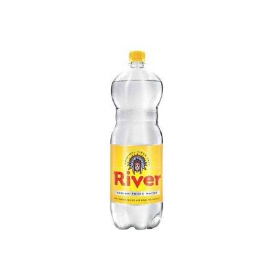 Original River Tonic 2 l