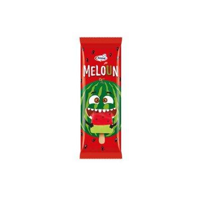 Meloun nanuk 80 ml
