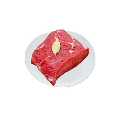 Hovězí roštěná Bivoj 1 kg