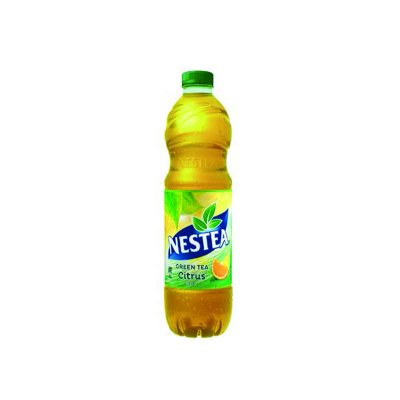 Nestea Green Tea Citrus 1,5 l