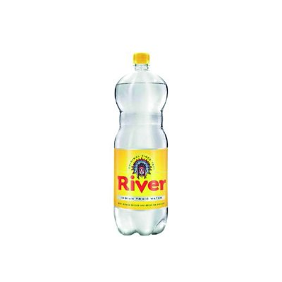 Original River Tonic 2 l