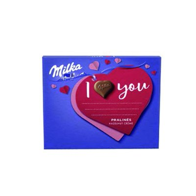 Milka Just For You 110 g