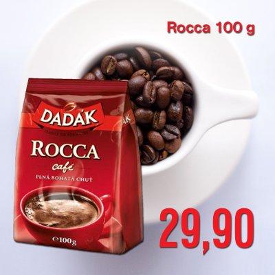 Rocca 100 g