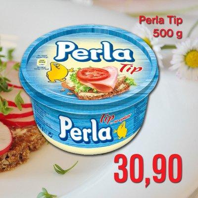 Perla Tip 500 g