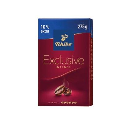 Tchibo Exclusive 250 g + 10%