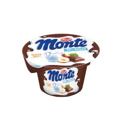 Monte -30% cukru 150 g