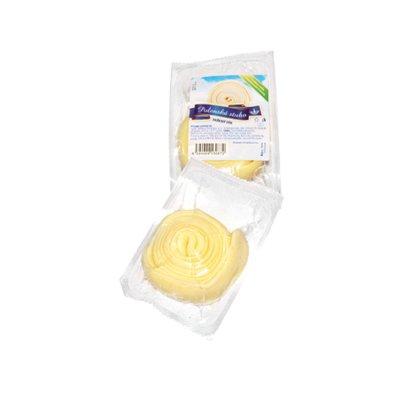 Polenská stuha pařený sýr 110 g