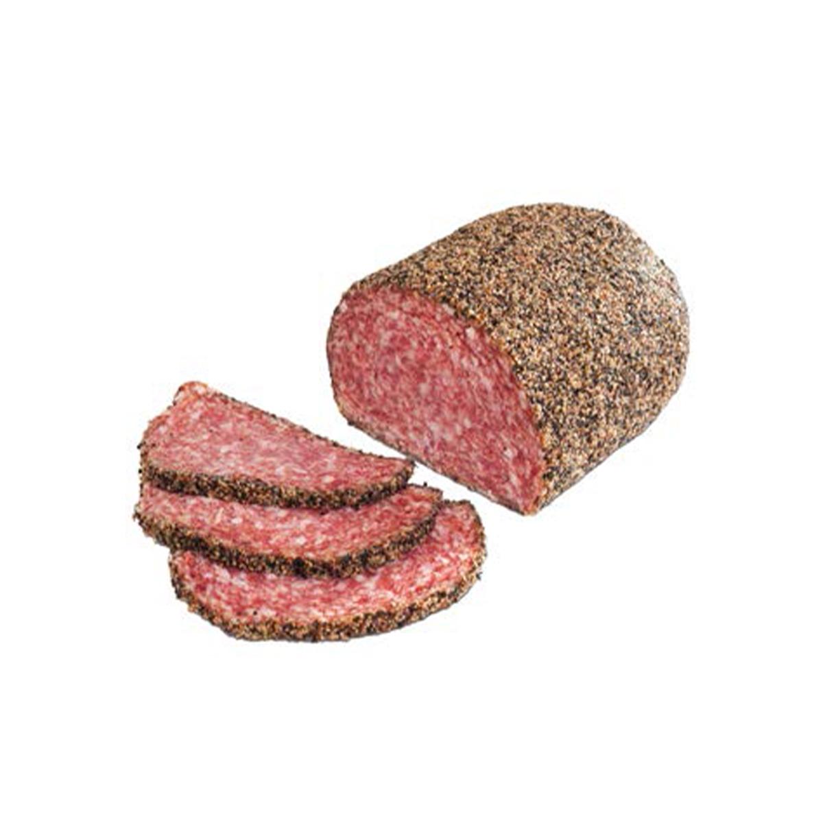 Španělský bochník Bidfood 100 g